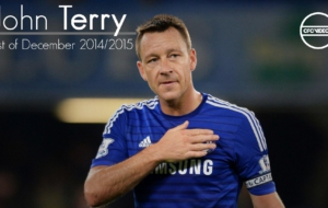 John Terry For Deskto