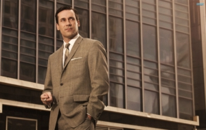 Jon Hamm Wallpapers