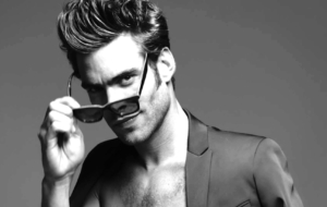 Jon Kortajarena High Quality Wallpapers