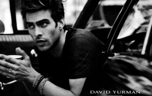 Jon Kortajarena Wallpapers HD