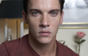 Jonathan Rhys Meyers HD Wallpaper