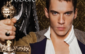 Jonathan Rhys Meyers Full HD