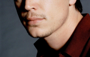 Josh Hartnett Background
