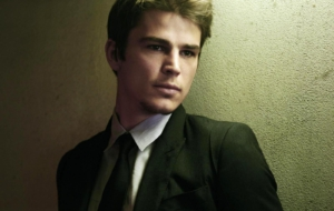 Josh Hartnett High Quality Wallpapers
