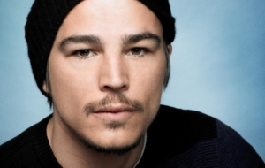 Josh Hartnett Widescreen