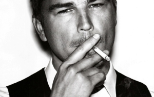 Josh Hartnett For Deskto