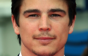 Josh Hartnett Full HD