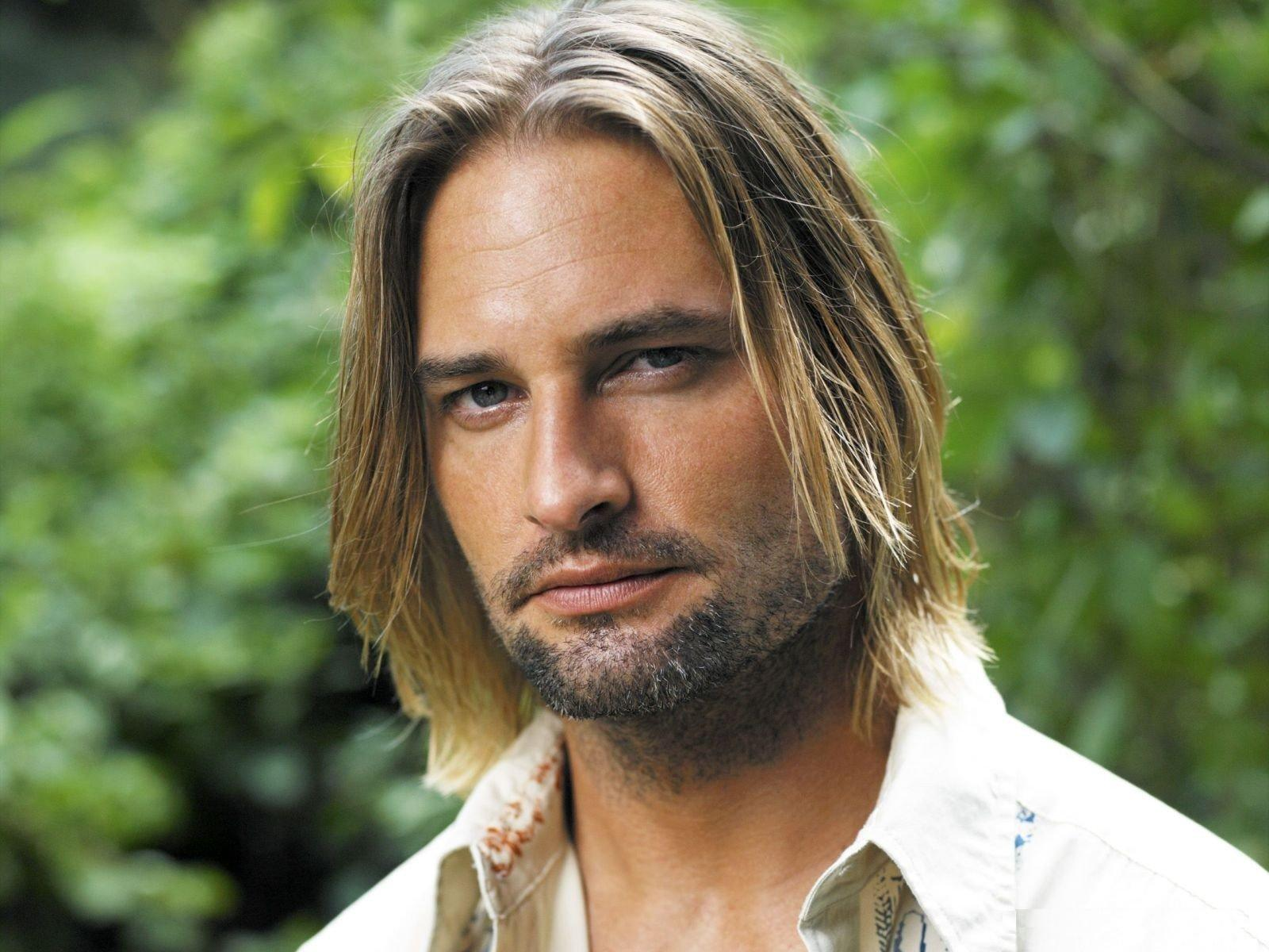 josh holloway hd wallpapers. Black Bedroom Furniture Sets. Home Design Ideas