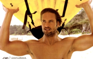Josh Holloway High Definition Wallpapers