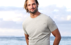 Josh Holloway High Quality Wallpapers