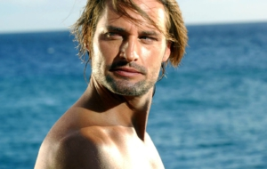 Josh Holloway Pictures