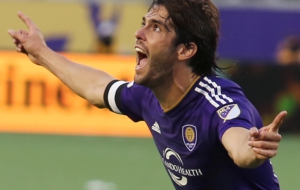 Kaka High Definition Wallpapers