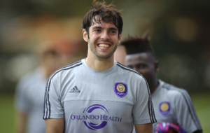 Kaka Pictures