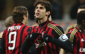 Kaka Widescreen