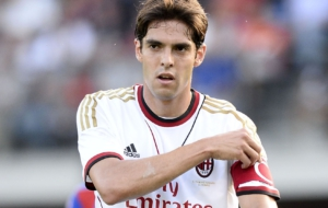 Kaka Full HD