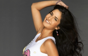 Katrina Kaif High Quality Wallpapers