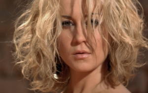 Kellie Pickler High Quality Wallpapers