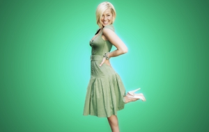 Kellie Pickler Images