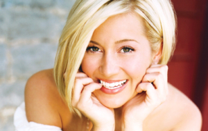 Kellie Pickler For Deskto