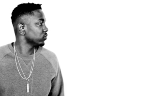 Kendrick Lamar High Definition Wallpapers