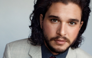 Kit Harington Computer Wallpaper