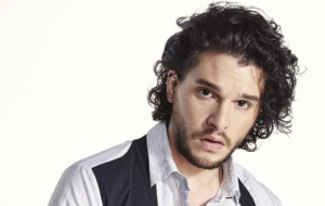 Kit Harington High Definition Wallpapers