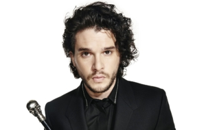 Kit Harington High Quality Wallpapers