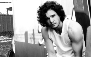 Kit Harington Images