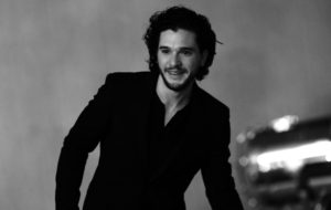 Kit Harington Widescreen