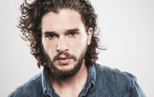 Kit Harington Full HD