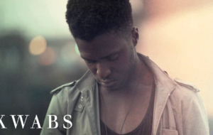 Kwabs Wallpapers HD