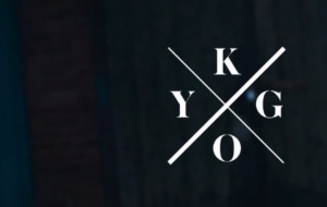 Kygo Wallpapers HD