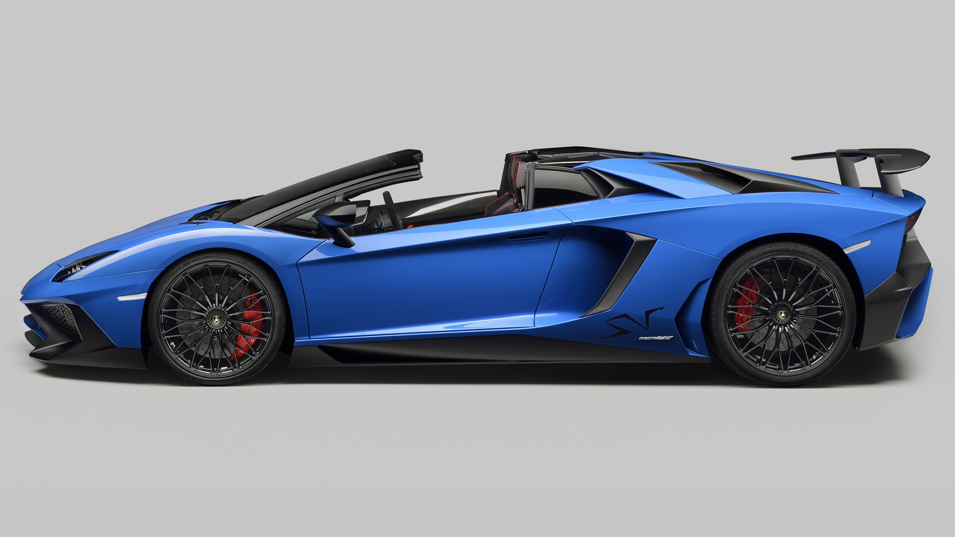lamborghini aventador sv hd wallpapers. Black Bedroom Furniture Sets. Home Design Ideas
