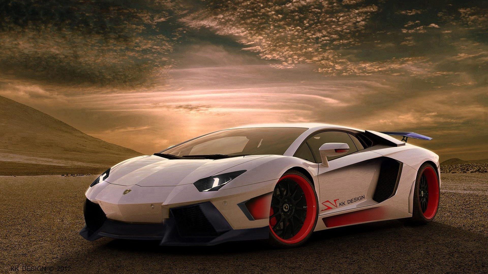 Download Wallpaper Mac Lamborghini - Lamborghini-Aventador-SV-HD-Desktop  Image_477454.jpg