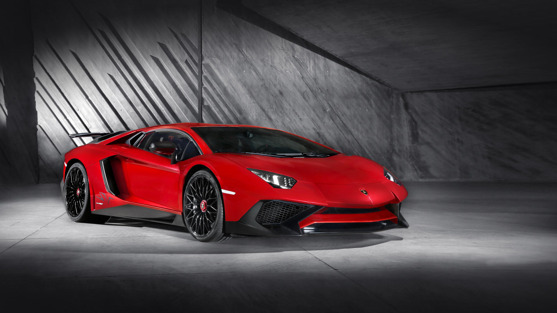 Lamborghini Aventador Sv Hd Wallpapers HD Wallpapers Download free images and photos [musssic.tk]