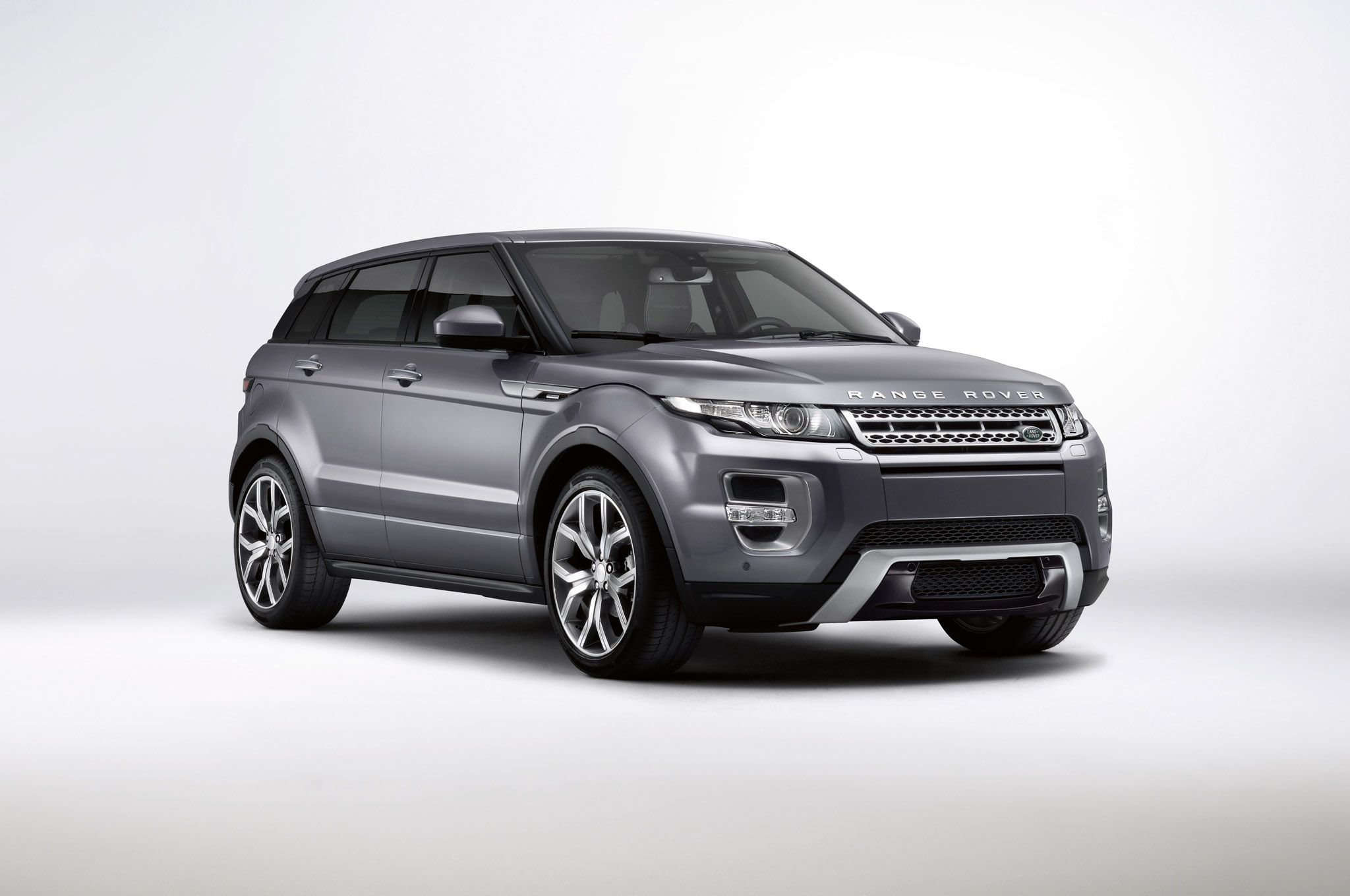 land rover discovery sport hd wallpapers. Black Bedroom Furniture Sets. Home Design Ideas