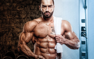 Lazar Angelov Widescreen