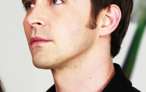 Lee Pace Background