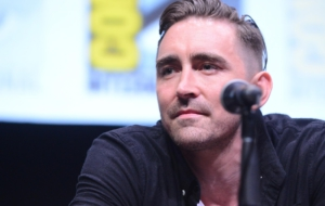 Lee Pace HD Deskto