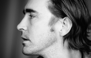 Lee Pace Images