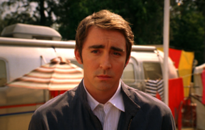 Lee Pace Widescree