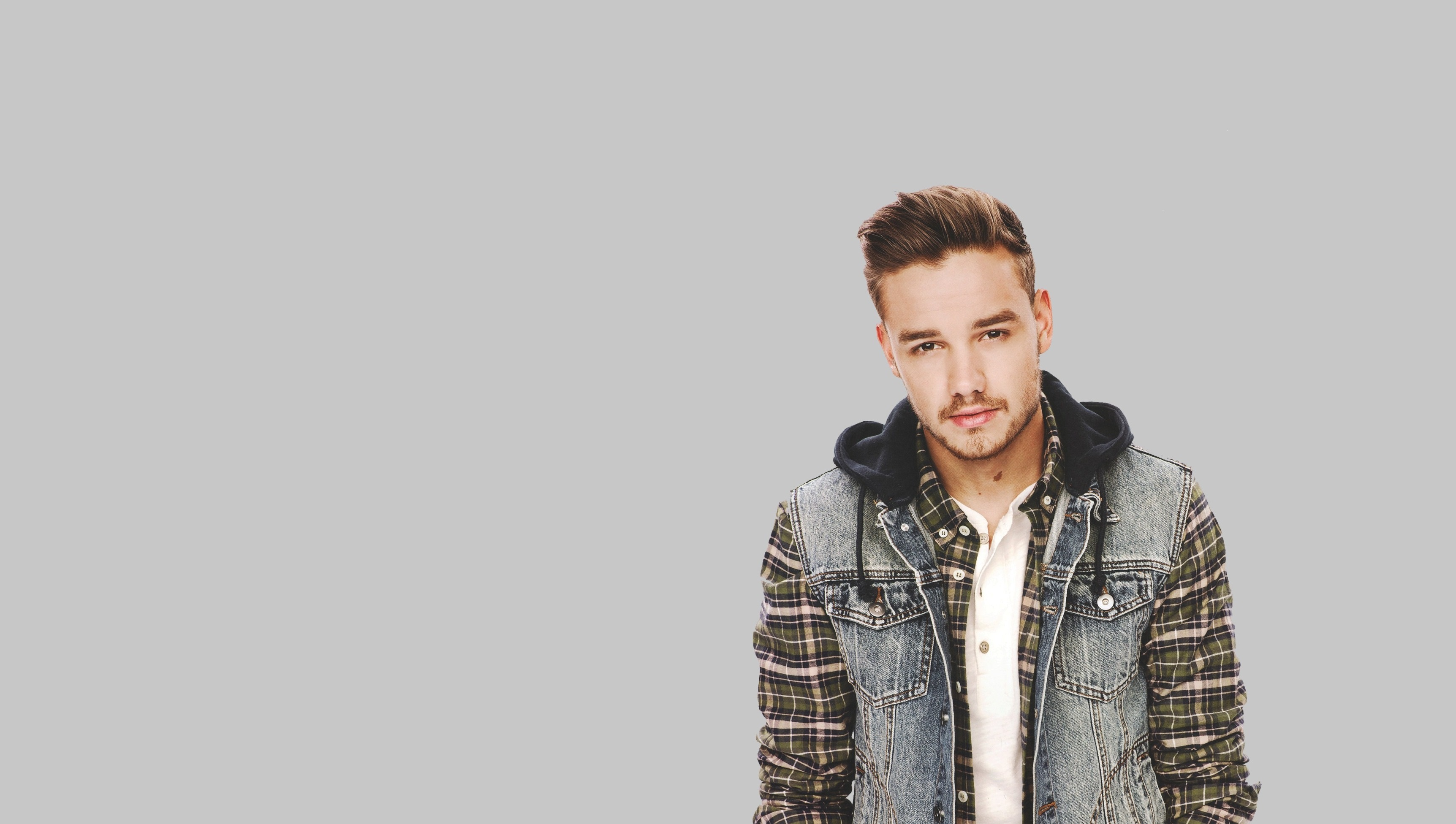 one direction wallpaper free download for android