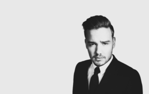 Liam Payne Wallpapers