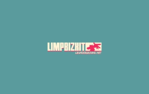 Limp Bizkit High Definition