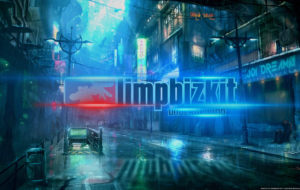 Limp Bizkit High Definition Wallpapers