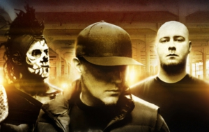Limp Bizkit High Quality Wallpapers