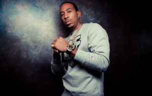 Ludacris HD Wallpaper