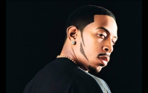 Ludacris Full HD