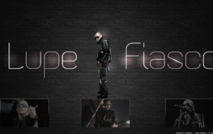 Lupe Fiasco Pictures