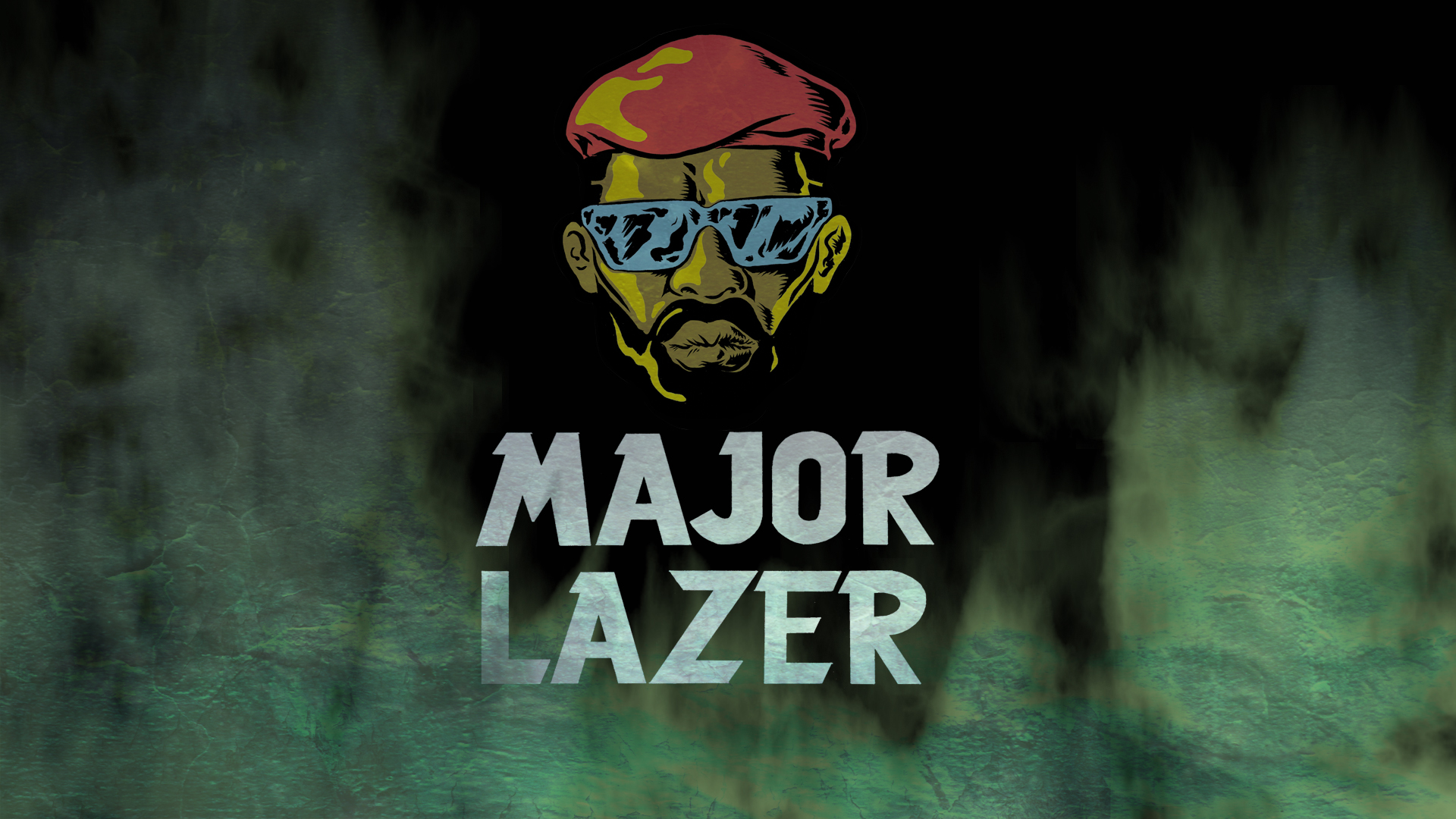 lazer 1280x1024 hd wallpaper - photo #20